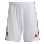 arsenal-home-shorts