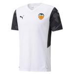 valencia-home-shirt