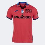atalanta-third-shirt