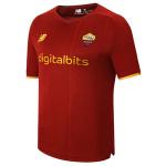 as-roma-home-shirt