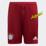fcbayern-home-shorts