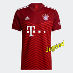 fcbayern-home-shirt-j