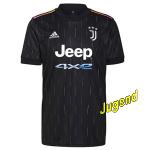 juve-away-shirt-j