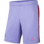barcelona-away-shorts