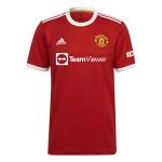 manchester-united-h-shirt