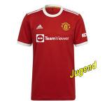 manchester-united-h-shirt-j