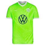 wolfsburg-home-shirt