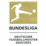 bundesligameister2021