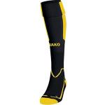 jako-lazio-socks