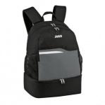 jako-rucksack