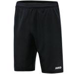 jako-shorts-profi