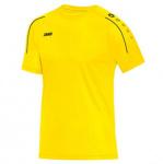 jako-classico-shirt