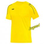 jako-classico-shirt-j