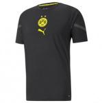 bvb-pre-match-shirt