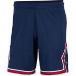 psg-home-shorts