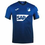 hoffenheim-home-shirt