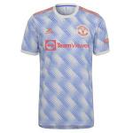 manchester-uni-away-shirt