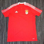 benfica-polo-shirt-red
