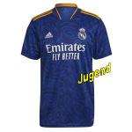 real-madrid-away-shirt-j