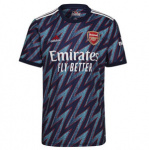 arsenal-third-shirt