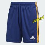 real-madrid-away-shorts-j
