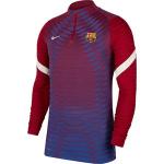 barcelona-trainings-top