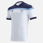 lazio-away-shirt