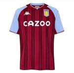 aston-villa-home-shirt