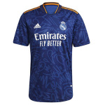 real-madrid-auth-away-shirt