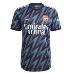 arsenal-auth-third-shirt