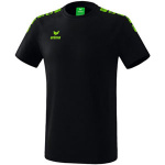erima-shirt-black