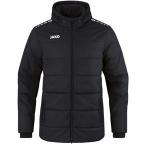 erima-coach-jacket