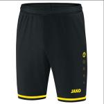 jako-strike-shorts