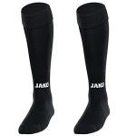 jako-socks