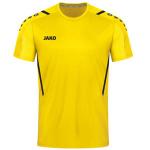 tshirt-jako
