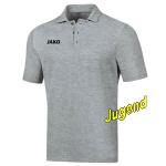 jako-polo-shirt-j