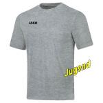 jako-base-shirt-j
