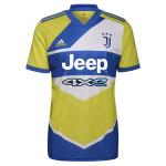 juve-third-shirt