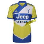 juve-third-shirt-j