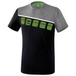 erima-shirt