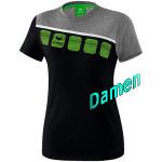 erima-damen-shirt-d