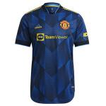 manchester-u-third-shirt