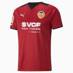 valencia-away-shirt