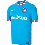atletico-madrid-thrid-shirt