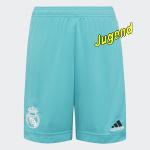 realmadrid-third-shorts