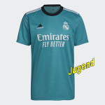 realmadrid-third-shirt5j