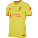 liverpool-auth-third-shirt