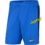 barcelona-third-shorts-j