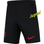 psg-third-shorts-j