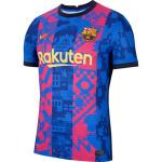 barcelona-auth-third-shirt